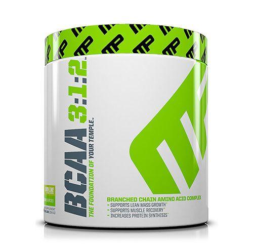 MusclePharm BCAA 3.1.2