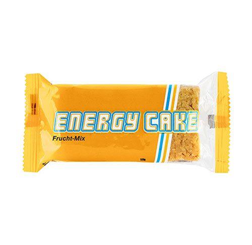Energy Cake 125g