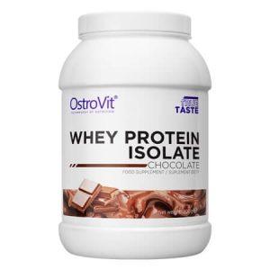 OstroVit Protein Isolate 700g Chocolate