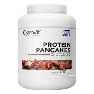 OstroVit Protein Pancakes 2000g (1)