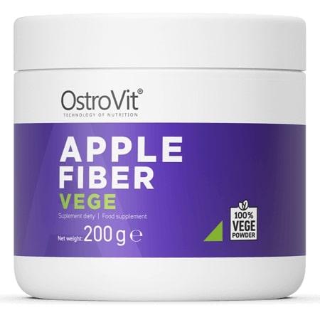 OstroVit Apple Fiber 200g