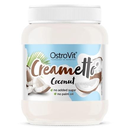 OstroVit Creametto 350g Coconut