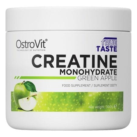 OstroVit Creatine 300g Apple