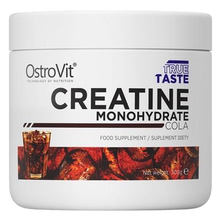 OstroVit Creatine 300g Cola