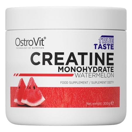 OstroVit Creatine 300g Watermelon