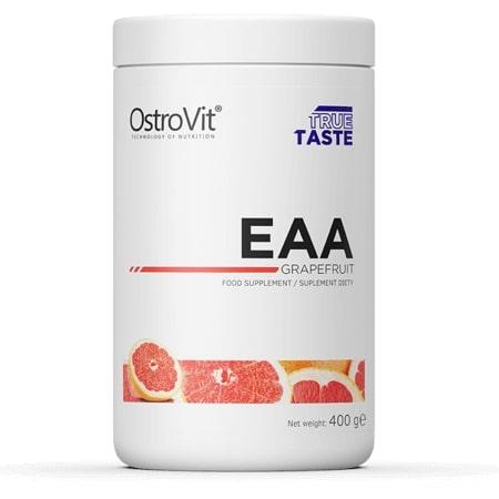 OstroVit EAA grapefruit 400g