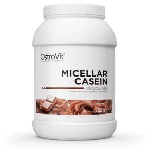 OstroVit Micellar Casein 700g Chocolate
