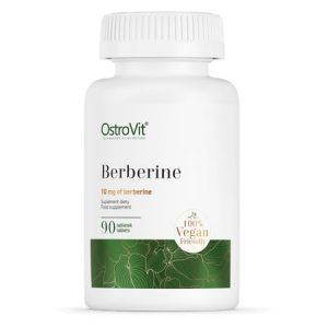 OstroVit Berberine 90 tablet