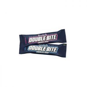 Barebells Double Bite 55g